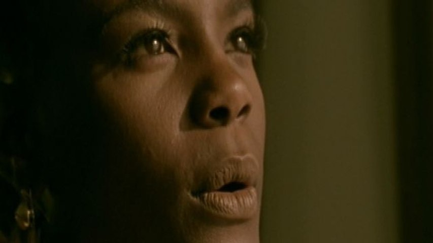 Noisettes - The Count Of Monte Christo