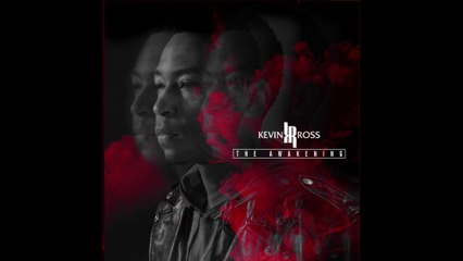 Kevin Ross - Don't Forget About Me