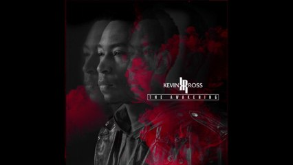 Kevin Ross - New Man