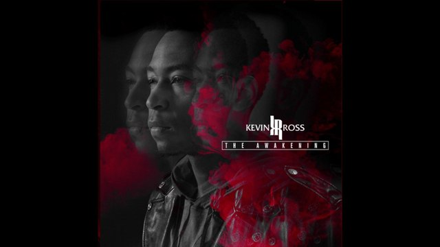 Kevin Ross - Look Up