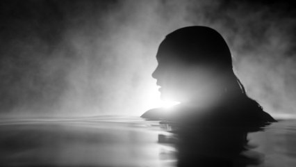 James Blake - My Willing Heart