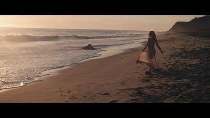 Natasha Bedingfield - Let Go