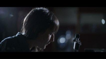 Juliette Armanet - Alexandre