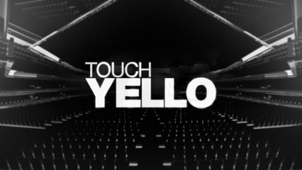 Yello - Intro