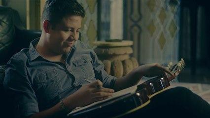 Remmy Valenzuela - Espero Con Ansias