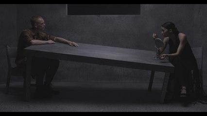 Joep Beving - Prehension. A Film.