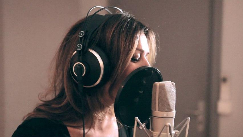 Julie Zenatti - L'amoureuse de Casbah (Abdel Kader)