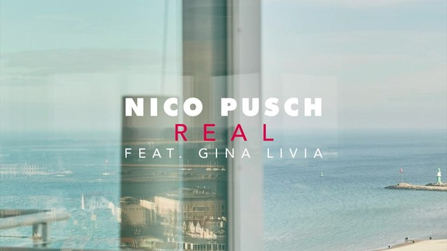 Nico Pusch - Real