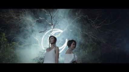 Robynn & Kendy - Wu Di