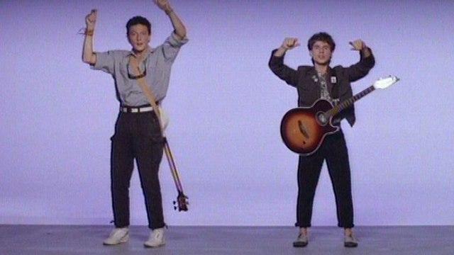 Raft - Yaka Dansé