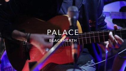 Palace - Blackheath