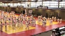 ADIDAS - Ligue Auvergne-Rhône-Alpes de Judo-Jujitsu