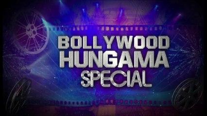 Sonam Kapoor On Deepika Padukone's Debut In Cannes 2017