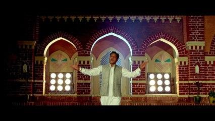 Canada - Rozy Khan - Latest Punjabi song - Punjabi song 2017