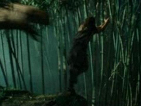 10, 000 BC - Movie - Teaser - Trailer (2008)