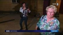 Justice : Francis Heaulme condamné pour un double meurtre