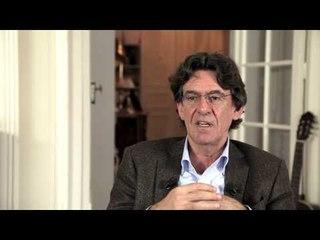 """Croisière : Luc Ferry et """"Les Merveilles de l'Histoire"""""""