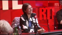"""""""Rocky Berny, le petit prince du rock"""" par Oldelaf"""