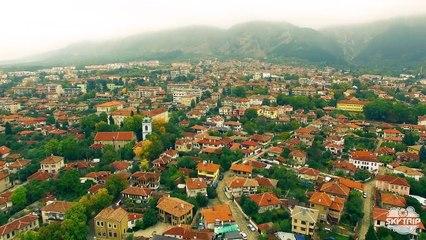 Усещане за България - Sense of Bulgaria