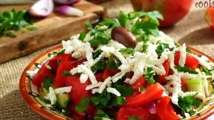10 FOODS YOU NEED TO TRY IF YOU VISIT BULGARIA !