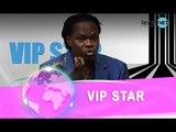 """VIP STAR EPISODE1 :Baba Maal guest star de VIPSTAR : """"Pourquoi Youssou Ndour, Ismaël Lo et moi..."""