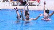 À Djerba, le tourisme tunisien reprend des couleurs
