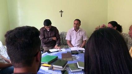 Au Maroc, les convertis au christianisme sortent de l'ombre - H24info