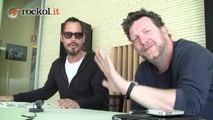 Chris Cornell, i Soundgarden e Rockol