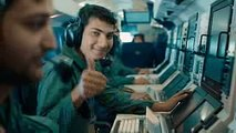 PAF Song Sher Dil Shaheen by Rahat Fateh Ali  Rahat Fateh Ali  Rahat Fateh Ali Rahat Fateh Ali