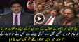 Hamid Mir Telling What Happened During Seminar At GHQ