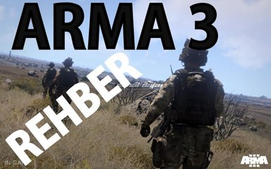 ARMA 3 Resource | Learn About, Share and Discuss ARMA 3 At