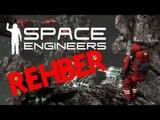 Space Engineers Türkçe | Rehber