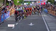 Giro d'Italia - Stage 12 - Last KM