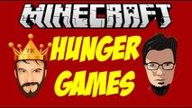 Bomba Bomba Bomba | Minecraft Hunger Games Türkçe | Bölüm 23