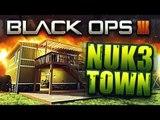 NUK3TOWN BLACK OPS III - MULTIPLAYER MATCH