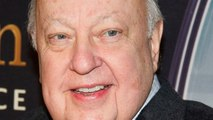 Roger Ailes' Death Leave 'Fox And Friends' Anchors In Tears