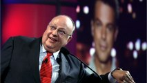 Roger Ailes Helped Create Donald Trump