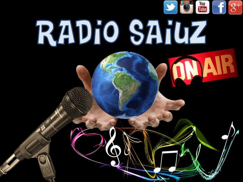RST Saiuz Live