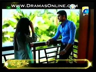 Choti Choti Khushiyan Episode 170 Full