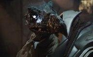 The Dark Crystal Age of Resistance - Teaser de Netflix