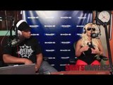 Get in the Game: Tiffany Foxx On Lil Kim & Snoop & Being A Woman in Rap + Freestyles