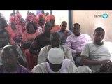 Onas, fête ses travailleurs (fête du travail 1er mai)