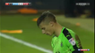 Stuart Moore Comical 95th Minute Own Goal To Knock Out Luton vs Blackpool!