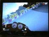 Project Gotham Racing 4 Moto Xbox360 Micromania Game Show