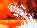 けろっこデメタン jp anime op