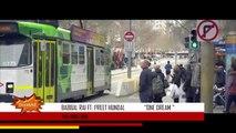 BABBAL RAI FT. PREET HUNDAL - ONE DREAM FULL VIDEO 2015
