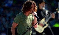 Chris Cornell Tewas, Dunia Musik Grunge Rock Berduka