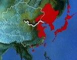 El Mundo En Guerra - 06 - Banzai!: Japón (1931–1942)