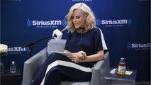 Jenny McCarthy Wishes Son Evan a Happy Birthday