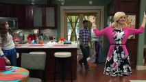 K.C. Undercover S1 E24 Enemy of the State